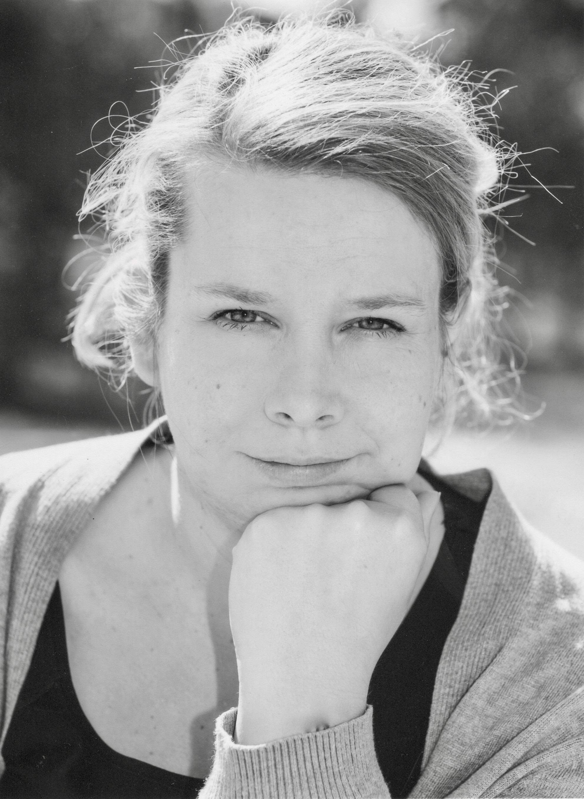 Systemische Beratung Nottuln Christina Päßler