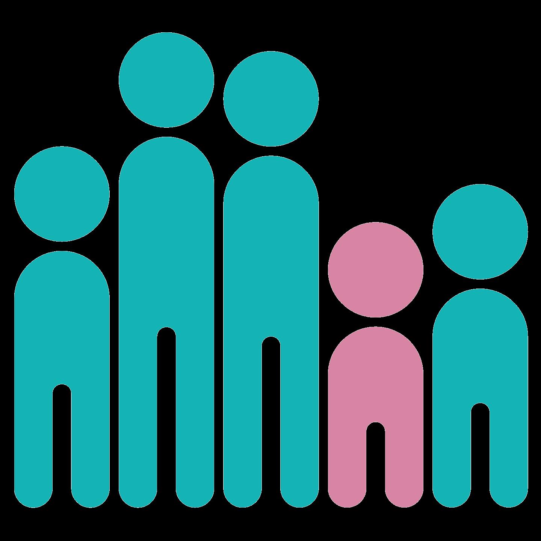 www.abenteuer-familienleben.de